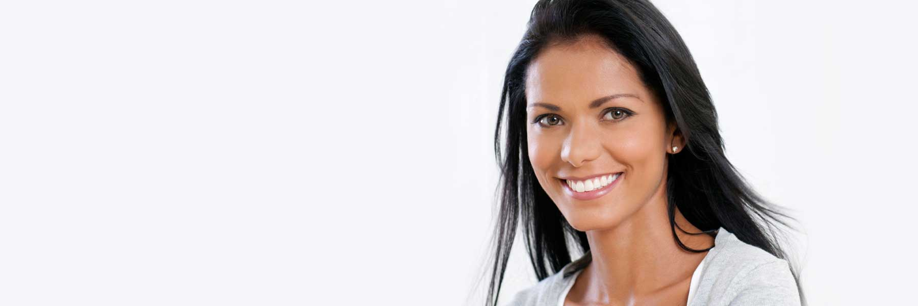 Invisalign in Barrie ON banner image