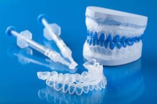 teeth whitening kit from barrie on